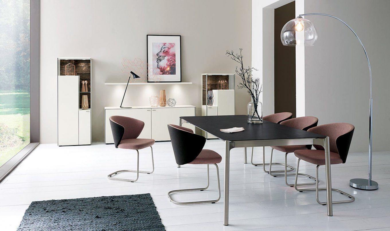 Wohnzimmer  Programme  Sentino  Venjakob Möbel  Vorsprung Durch von Venjakob Möbel Günstig Kaufen Bild