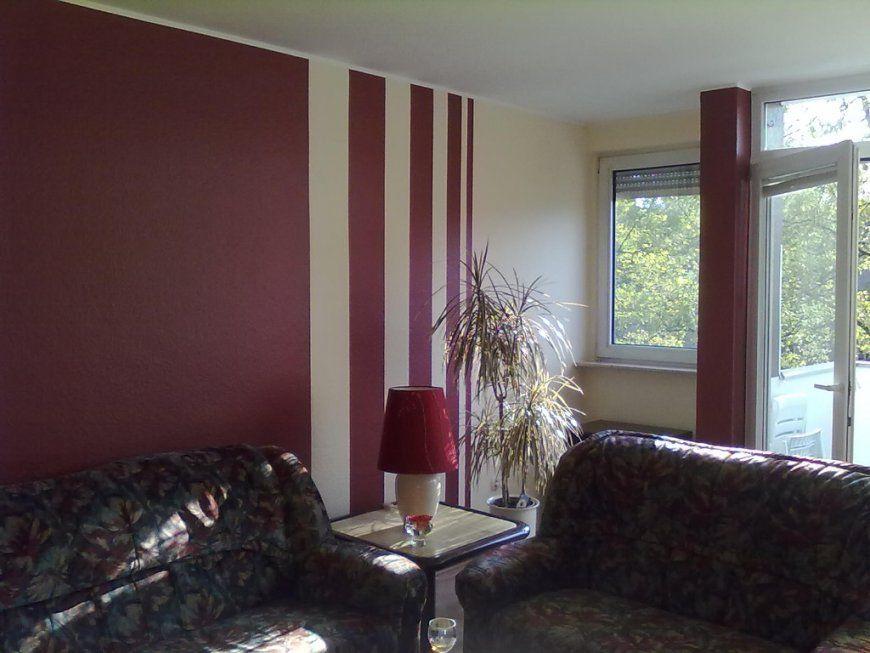 Wohnzimmer Renovieren Bilder von Wohnzimmer Renovieren Ideen Bilder Bild