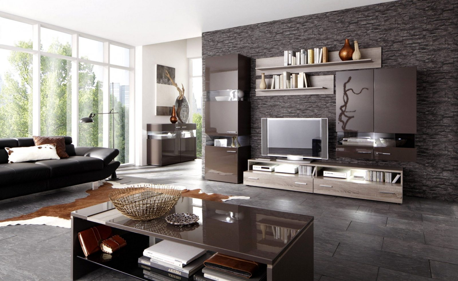 Wohnzimmer Renovieren Ideen Liebenswert Wohnzimmer Renovierung Ideen ...