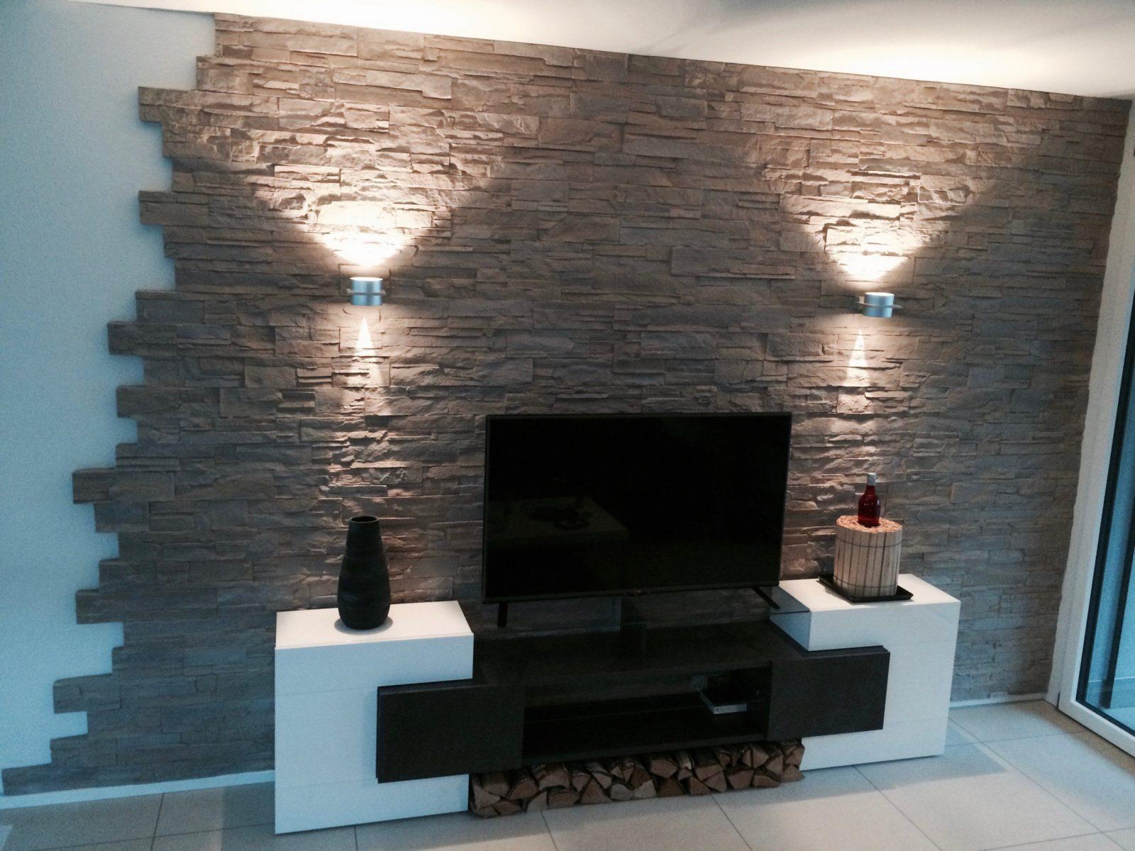 Wohnzimmer Renovieren Ideen Wohndesign Mit Zusätzlichen Schwarz von Wohnzimmer Renovieren Ideen Bilder Bild