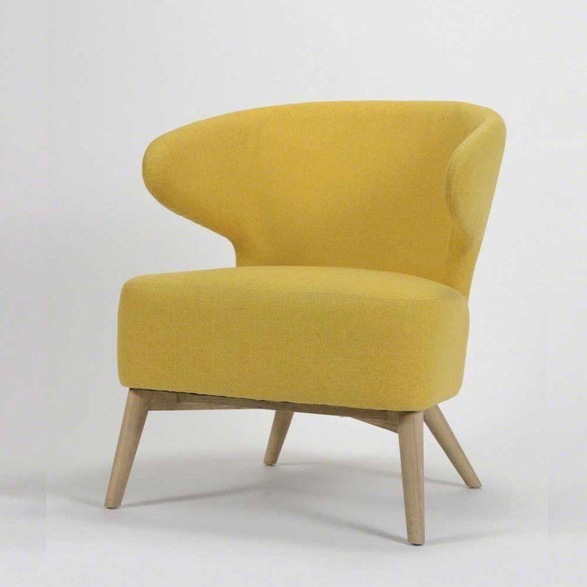 Wohnzimmer Sessel Mit Armlehne Bei Pharao24 von Wohnzimmer Sessel Mit Armlehne Bild