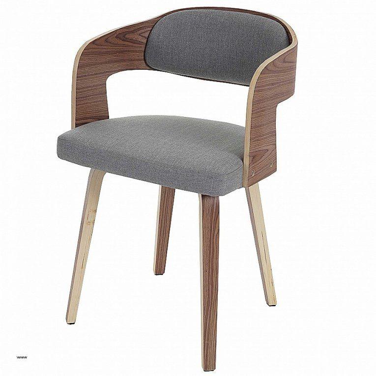 Wohnzimmer Sessel Mit Armlehne Elegant Relaxsessel Mit Armlehnen von Wohnzimmer Sessel Mit Armlehne Photo