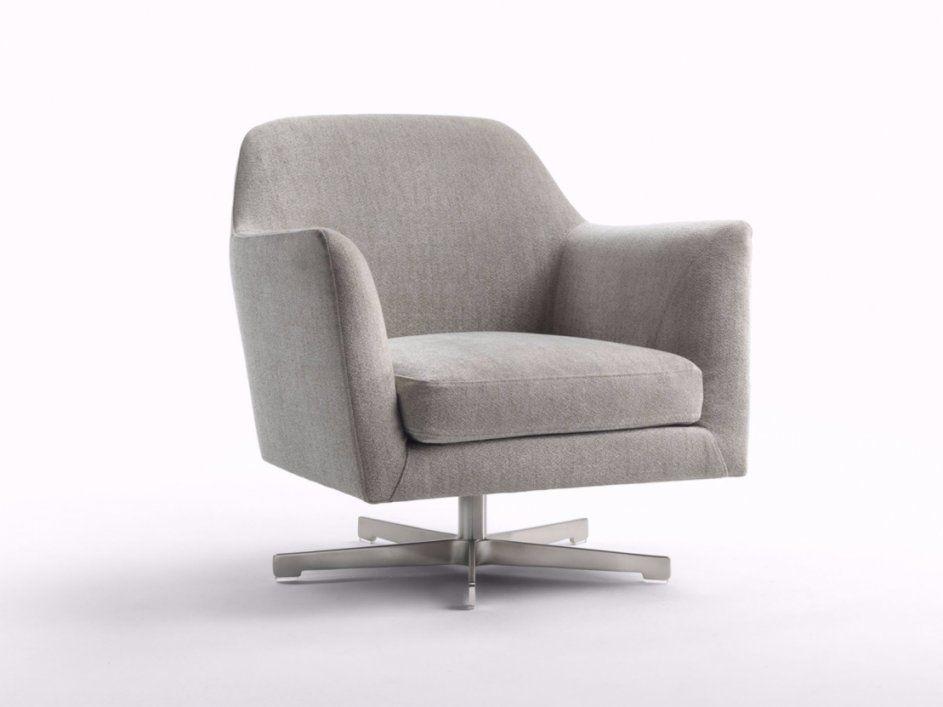 Wohnzimmer Sessel Mit Armlehne Sofa Und Couch Sessel Mit Hocker von Wohnzimmer Sessel Mit Armlehne Photo