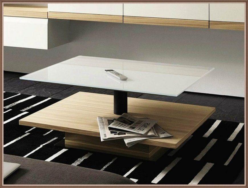 Wohnzimmer Sofa Coole Hülsta Couchtisch Höhenverstellbar Weiß von Couchtisch Höhenverstellbar Hülsta Bild