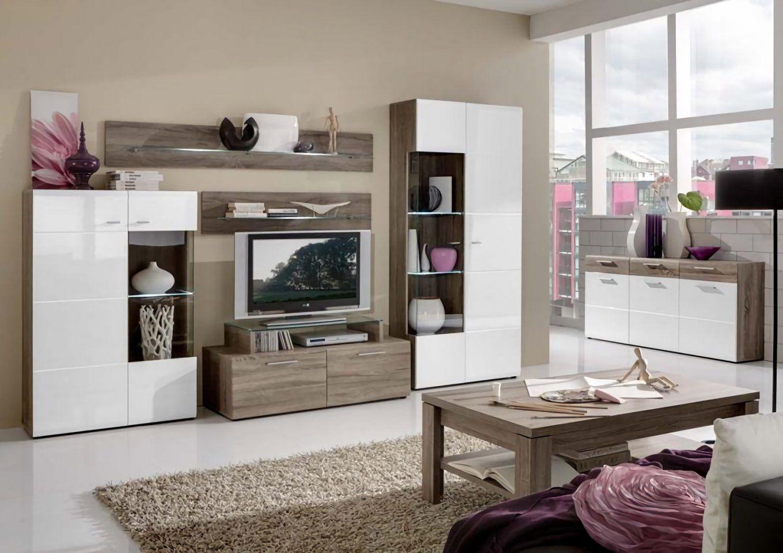 ... Wohnzimmer Streichen Ideen Emotionslos On Moderne Deko Idee Mit Von  Ideen Für Wohnzimmer Streichen Bild ...
