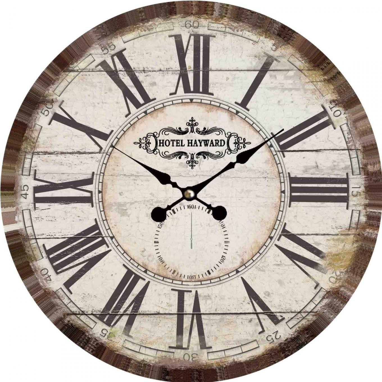 Wohnzimmer Uhren Holz]  83 Images  Wohnzimmer Uhren F R Dich Top von Digitale Uhren Fürs Wohnzimmer Bild