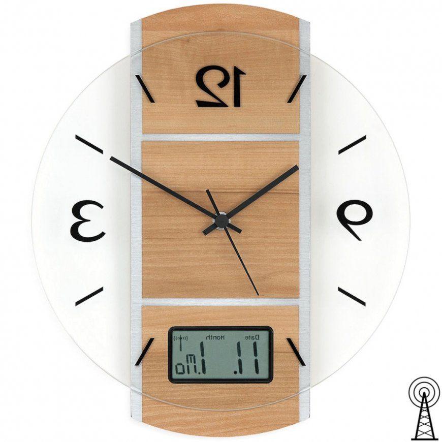 Wohnzimmer Uhren Modern Moderne Gewinnen Schon Auf Ideen Plus  Skatefic von Digitale Uhren Fürs Wohnzimmer Photo