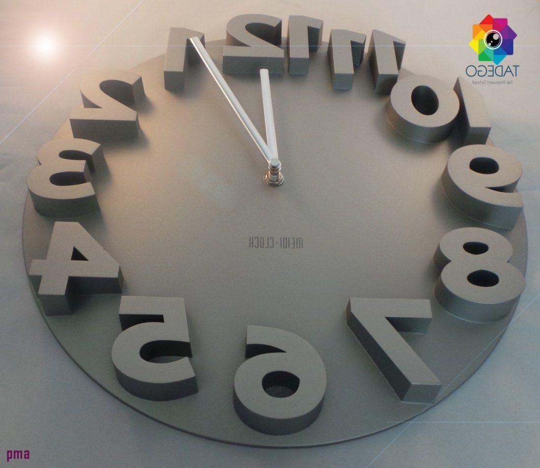 Wohnzimmer Uhren Zum Hinstellen 35 Luxus Dekoration Bezieht Sich Auf von Wohnzimmer Uhren Zum Hinstellen Photo