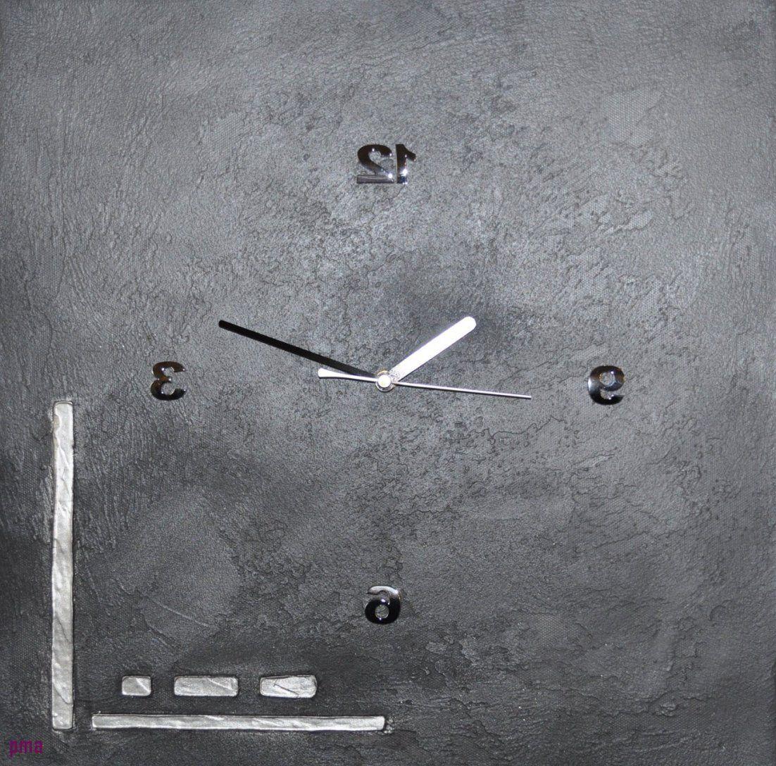 Wohnzimmer Uhren Zum Hinstellen 40 Elegant Muster Um Wohnzimmer von Wohnzimmer Uhren Zum Hinstellen Bild