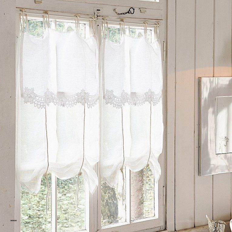 Balkon Gardinen Set | Haus Design Ideen