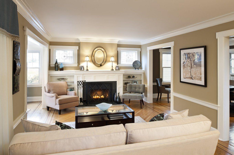 wohnzimmer w nde neu gestalten wande ansprechend auf moderne deko von wohnzimmer w nde neu. Black Bedroom Furniture Sets. Home Design Ideas