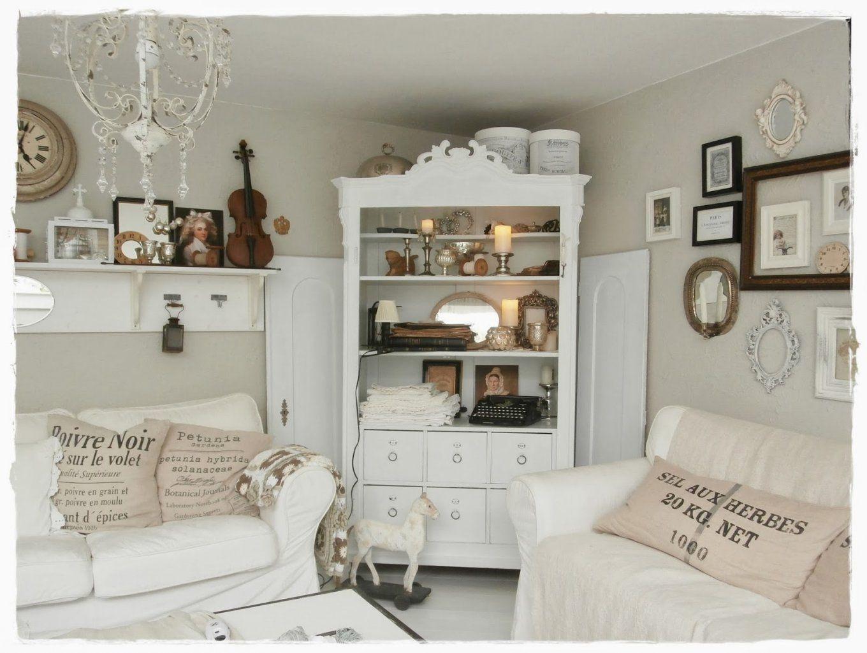 Wohnzimmer Weis Streichen  Imagenesdesalud  Imagenesdesalud von Wohnzimmer Grau Weiß Streichen Bild