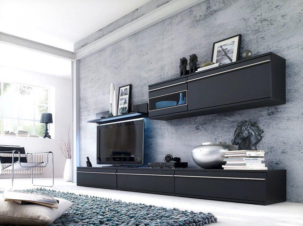 Wohnzimmer Wohnzimmer Kaufen  Wohnzimmer Und Kuchen Ideen von Bilder Für Wohnzimmer Kaufen Photo