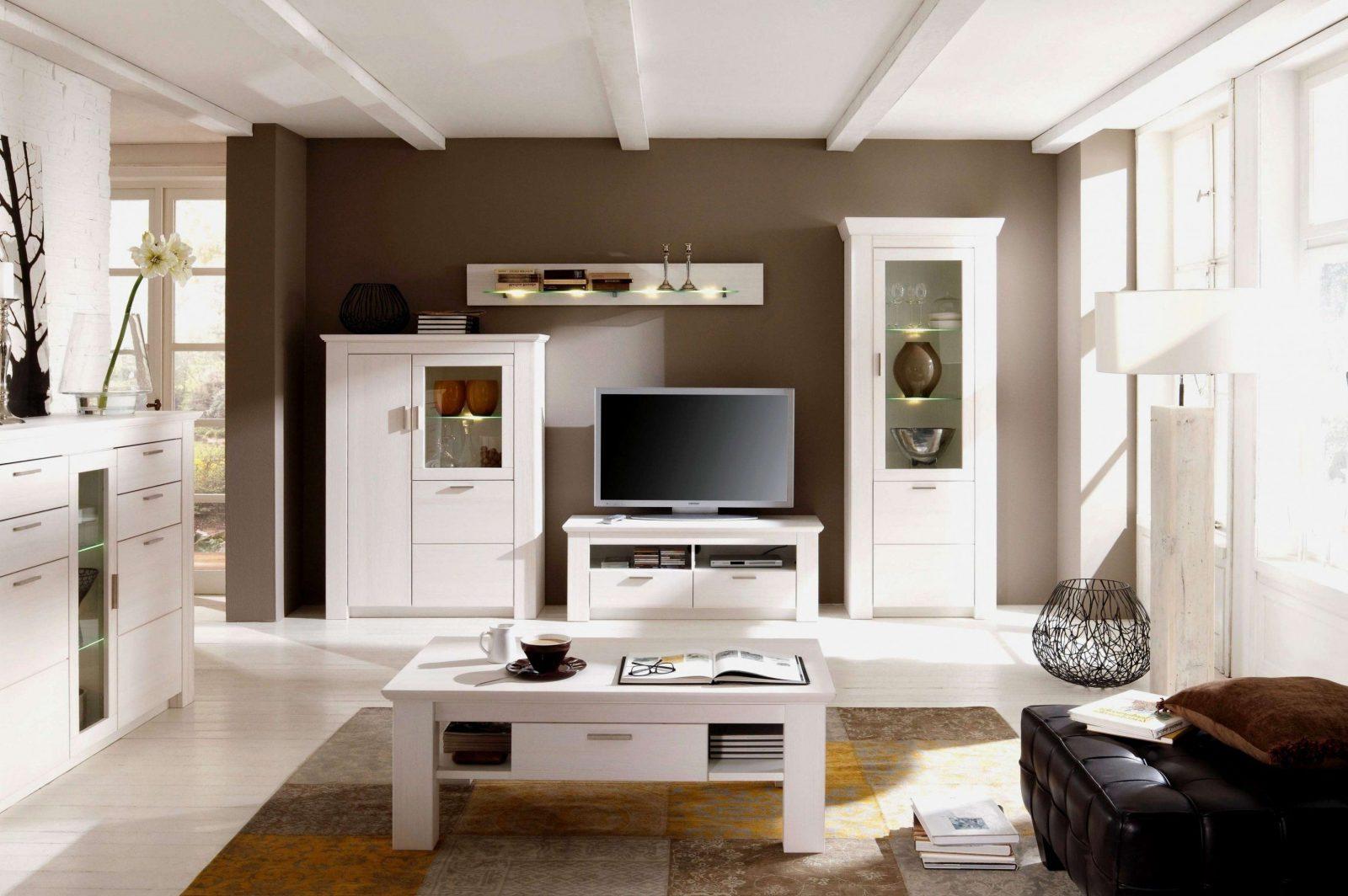 Wohnzimmermöbel Serie Best Of Welche Wandfarbe Zu Dunklen Möbeln von Wandfarbe Zu Dunklen Möbeln Bild