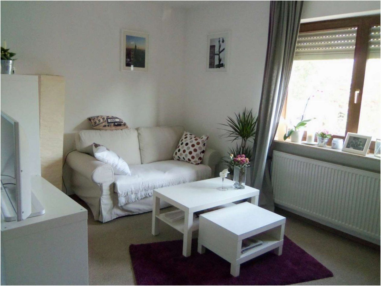 1 Zimmer Wohnung Einrichten Ikea Haus Design Ideen