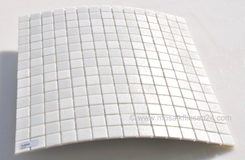 Wonderful Design Mosaik Flie Fliesen Günstig Kaufen Fliese Obi Bad von Fliesen Günstig Kaufen Restposten Bild
