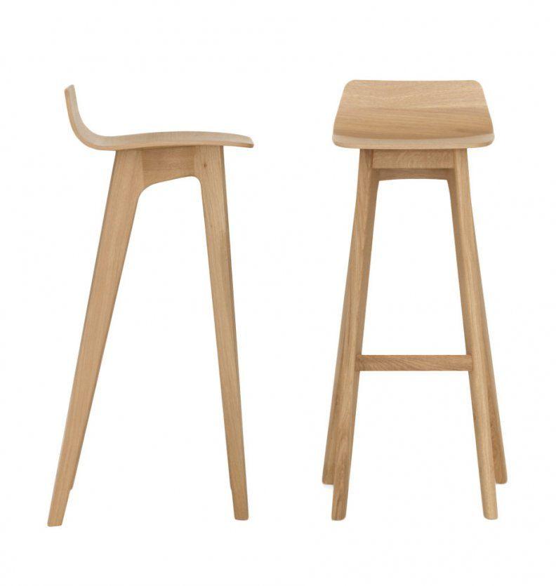 Wondrous Ideas Barhocker Ideen Möbel 60 Cm Sitzhöhe Haus 63 Ts von Hocker Sitzhöhe 60 Cm Bild