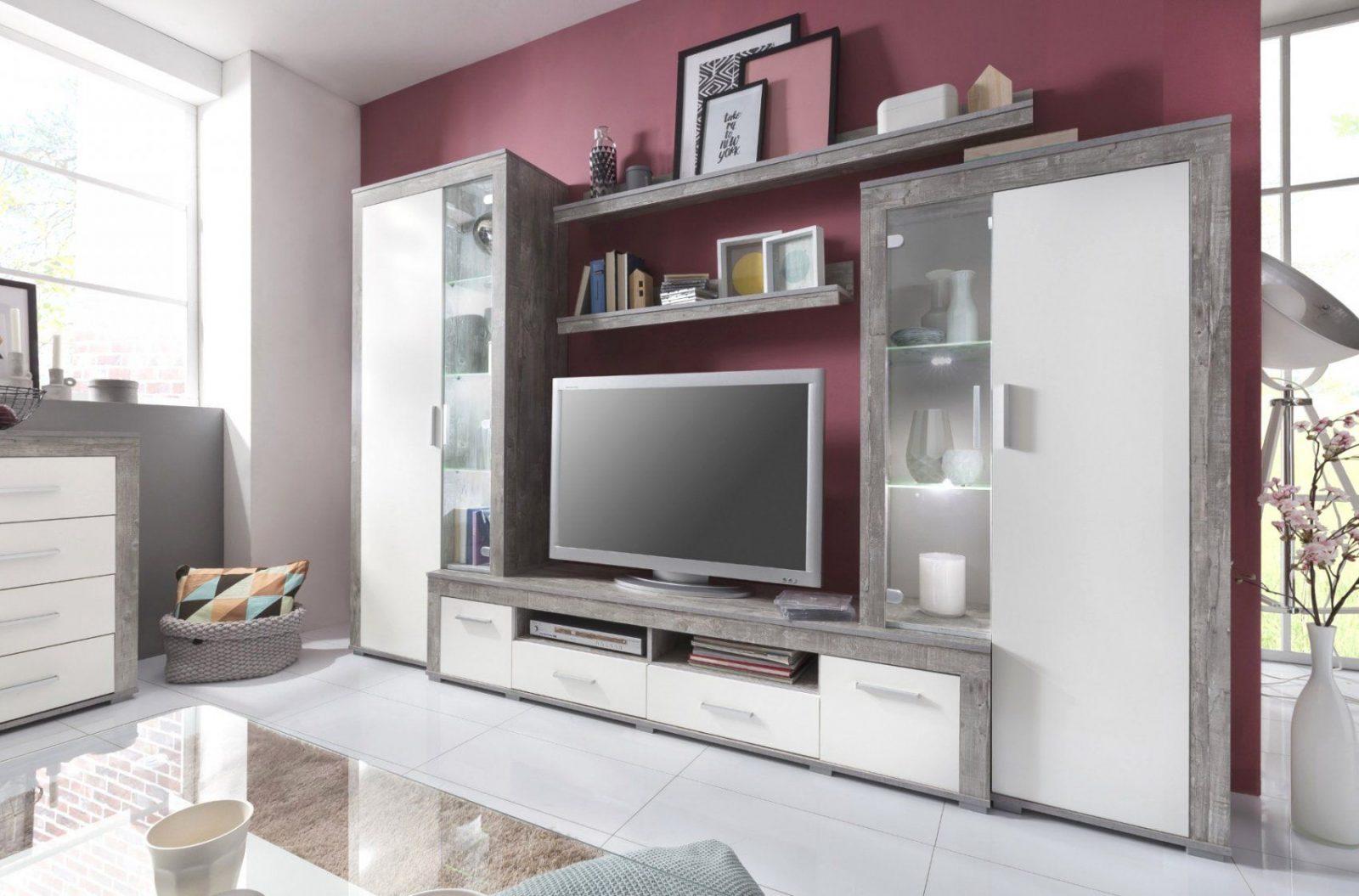 Wondrous Inspration Wohnwand Auf Rechnung  Home Ideas von Wohnwand Auf Raten Kaufen Bild