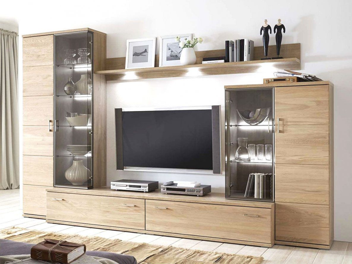 wondrous inspration wohnwand auf rechnung home ideas von. Black Bedroom Furniture Sets. Home Design Ideas