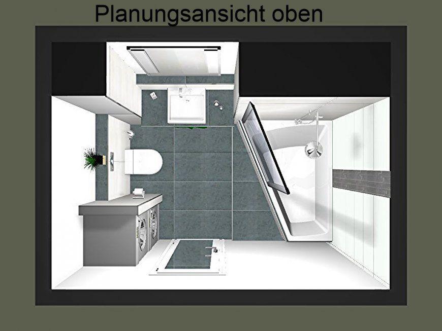 Wörz Innenausbau  Bad 4 von Waschmaschine Im Bad Integrieren Bild