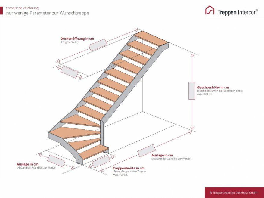 Wunderbar 1 2 Gewendelte Treppe Konstruieren Treppe Mit Podest von Außentreppe Mit Podest Berechnen Bild