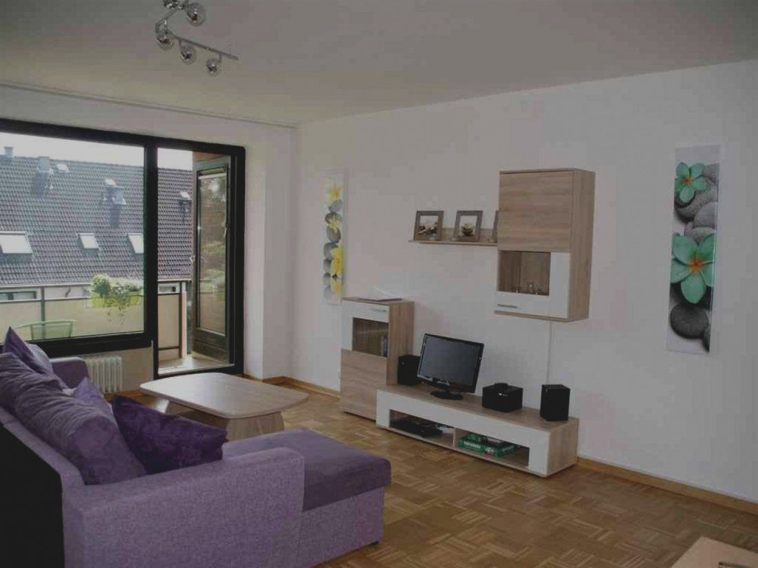 Wunderbar 1 Raum Wohnung 143 Besten Zimmer Einrichten Bilder Auf Von