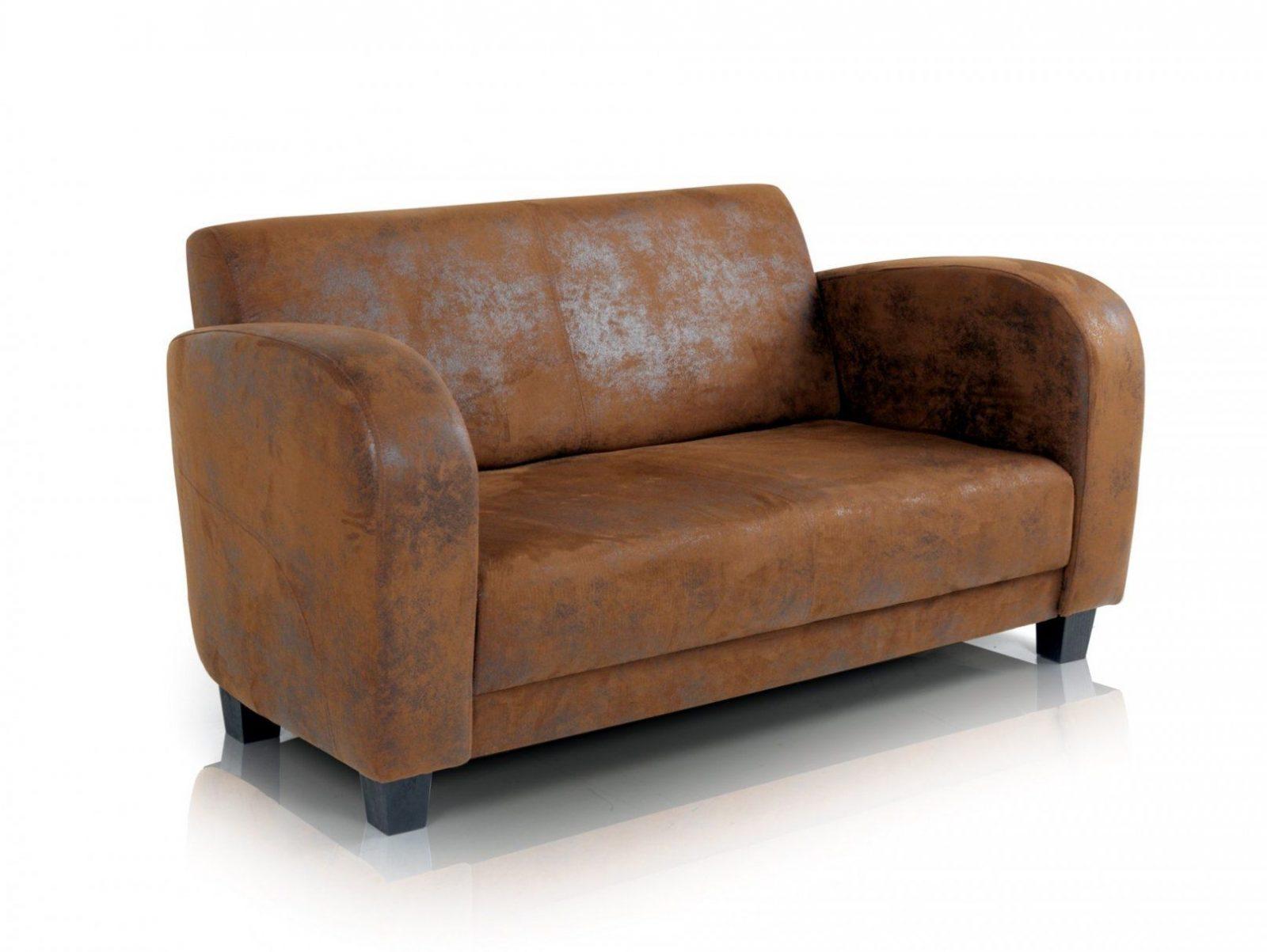 Wunderbar Anto Sofa 2 Sitzer Gobi Braun Zum Ledersofa 2 Sitzer von Ledersofa 2 Sitzer Braun Photo