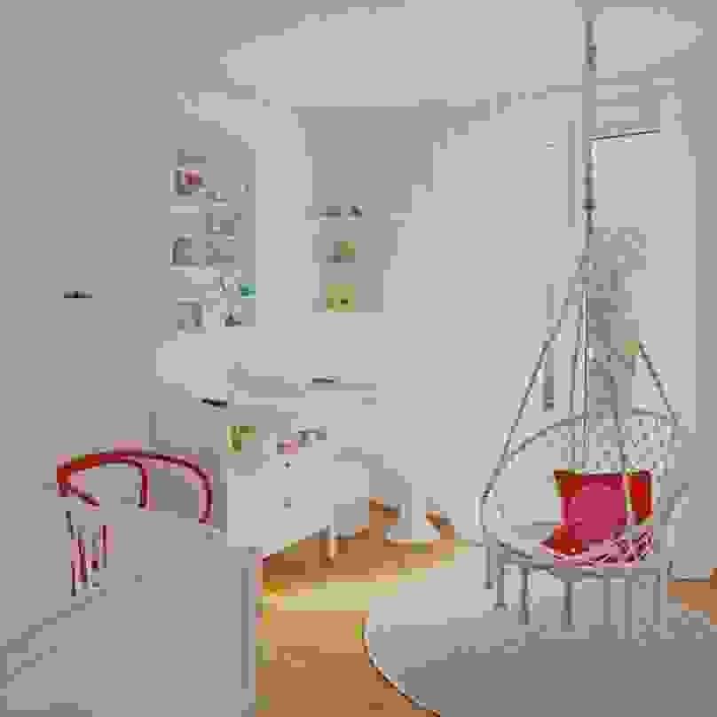 Wunderbar Babyzimmer Gestalten Kreative Ideen Die Schönsten Für Dein von Babyzimmer Gestalten Kreative Ideen Photo