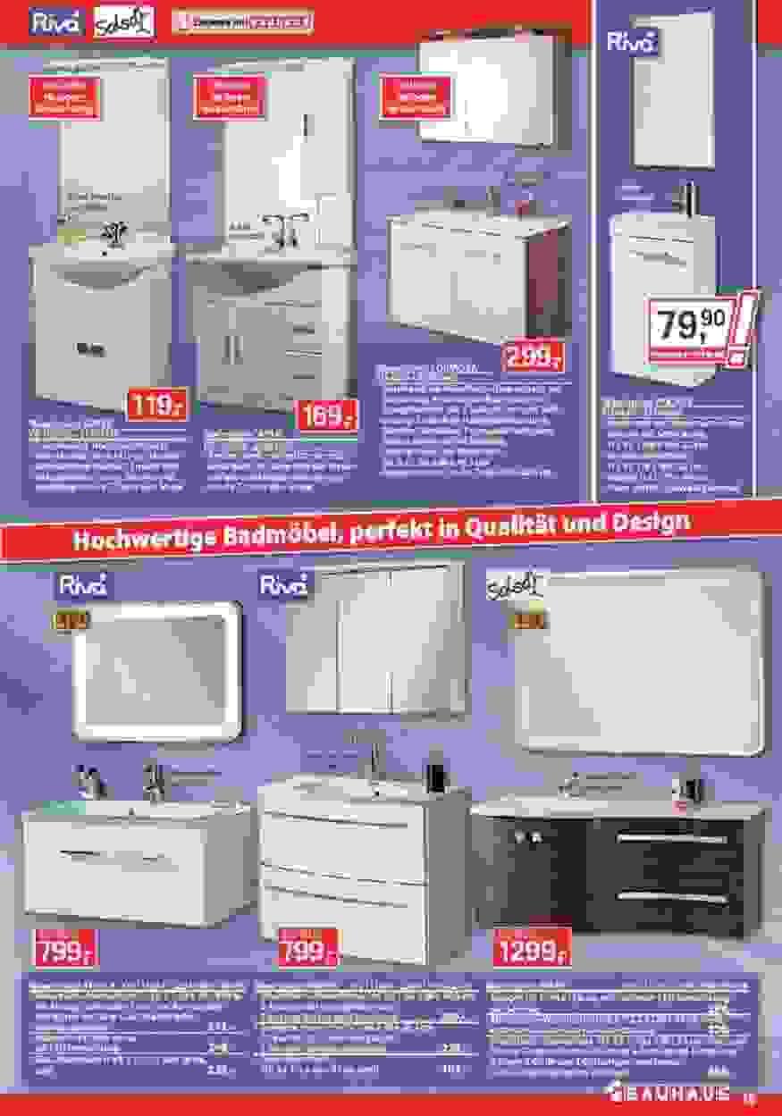 Wunderbar Bauhaus Waschbecken Mit Unterschrank Bild Für Dein Wohn von Waschtisch Mit Unterschrank Bauhaus Photo