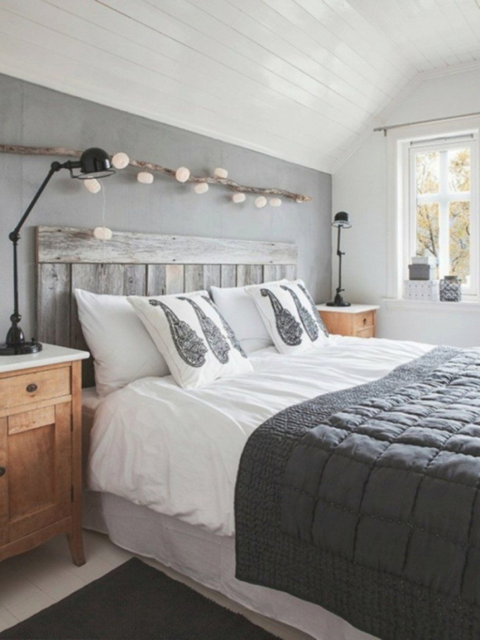 Wunderbar Bett Rückwand Faszinierend Rckwand Bett Selber Bauen von Boxspringbett Kopfteil Selbst Bauen Bild