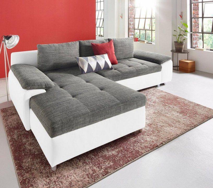 Wunderbar Big Sofa Mit Schlaffunktion Und Bettkasten Hausdesign Sit von Big Sofa Mit Schlaffunktion Und Bettkasten Bild