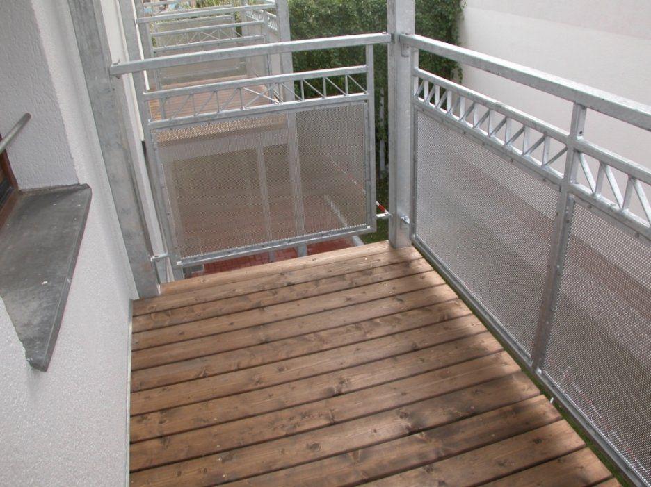Wunderbar Bodenbelag Für Balkon Boden Balkon Bildquelle Mr Interior von Pvc Boden Für Balkon Photo