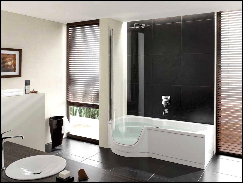 Wunderbar Duschaufsatz Für Badewanne Schã N Duschwand Fã R Badewanne von Duschaufsatz Für Badewanne Ohne Bohren Bild