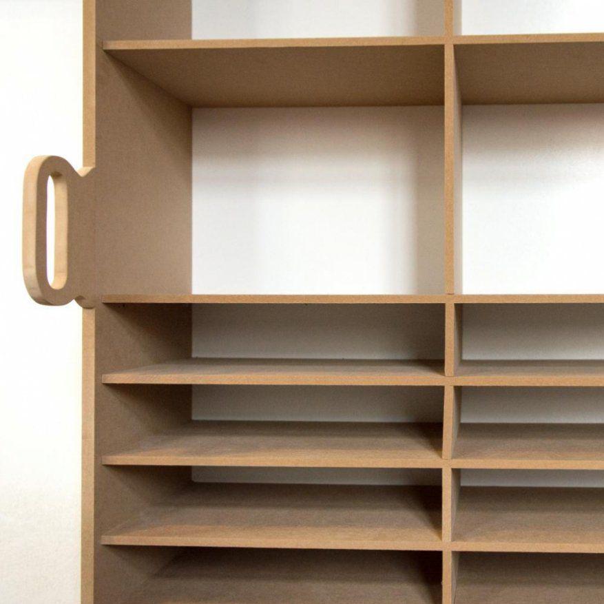 einfaches regal selber bauen haus design ideen. Black Bedroom Furniture Sets. Home Design Ideas