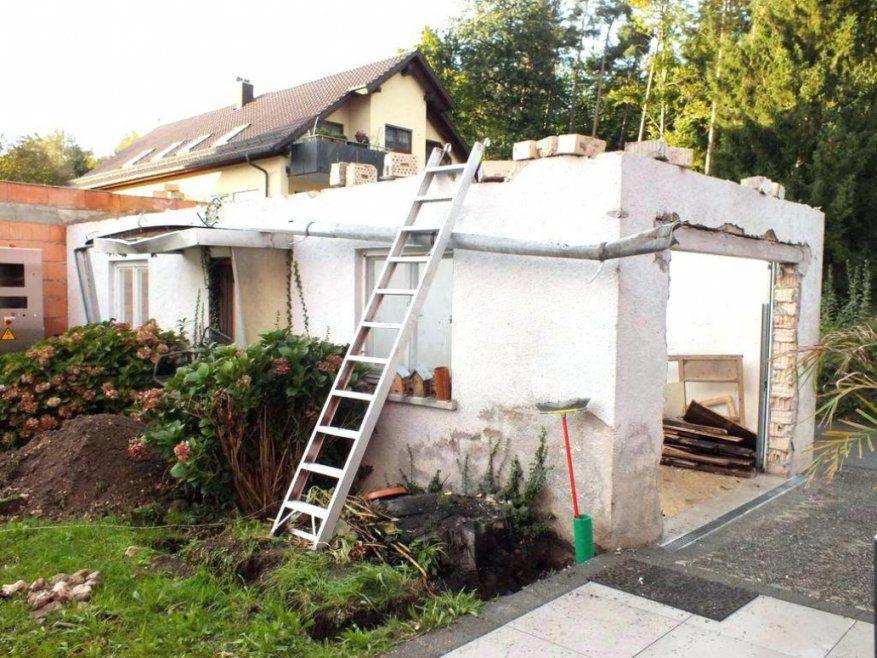 Wunderbar Gartenhaus Selber Bauen Stein Gartenhaus Bauanleitung von Gartenhaus Aus Stein Selber Bauen Photo