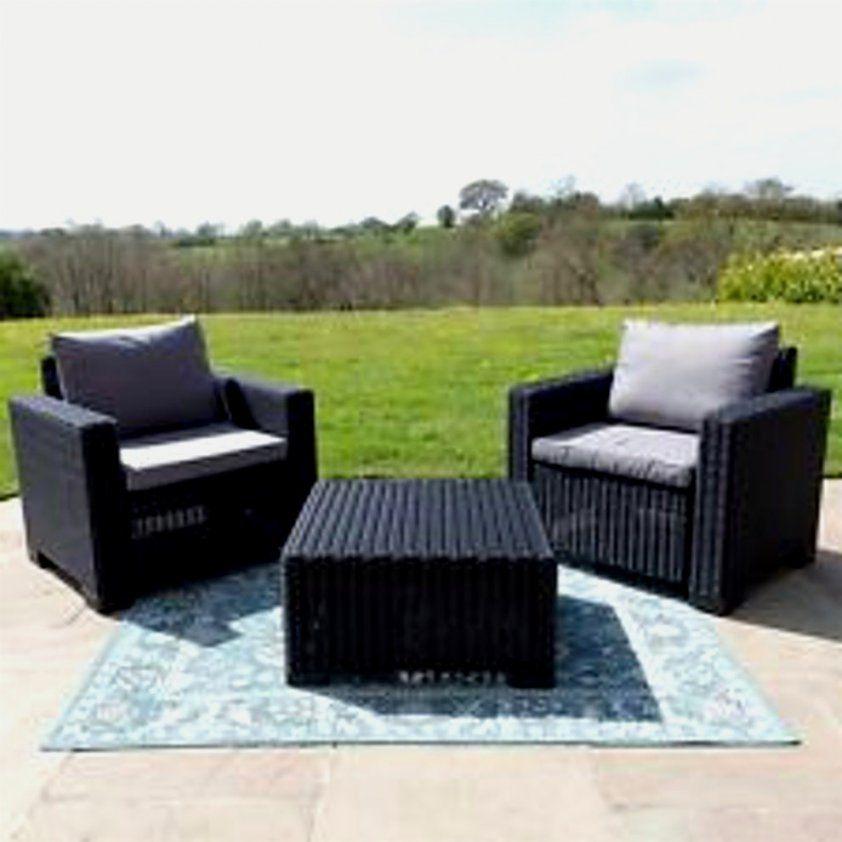 Wunderbar Gartenlounge Gebraucht Garten Lounge Nauhuri Rattan von Garten Lounge Set Gebraucht Bild