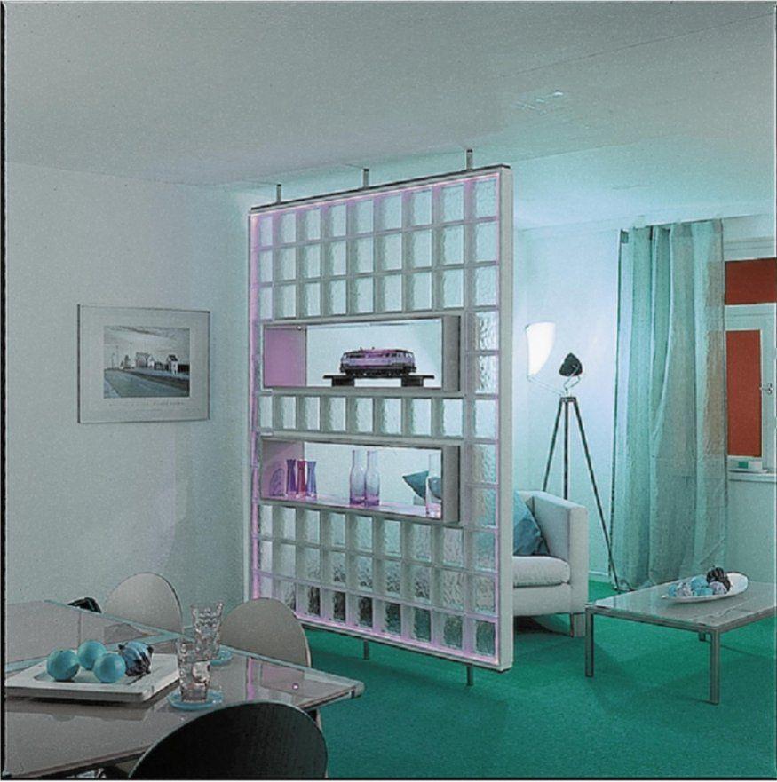 Wunderbar Glasbausteine Für Dusche Atemberaubend Dusche Mit von Dusche Selber Bauen Glasbausteine Bild