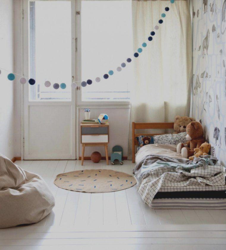 G nstige wohnideen zum selber machen haus design ideen - Gunstige landhausmobel ...