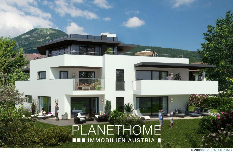 Wunderbar Haus Kaufen Salzburg 7156 Hause Deko Ideen Galerie von Haus In Salzburg Kaufen Photo