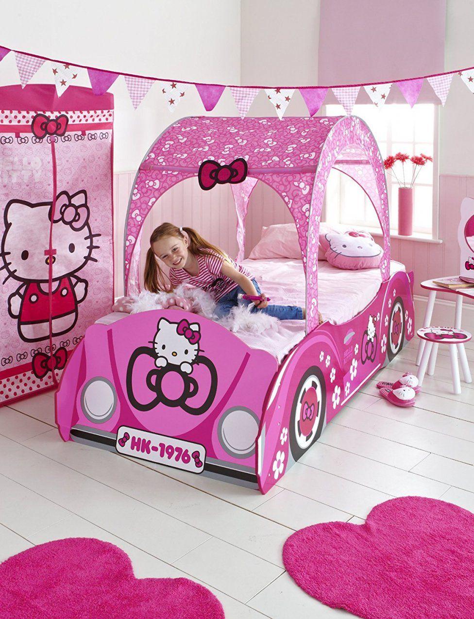 Wunderbar Hello Kitty Bett 11241 Hause Deko Ideen Galerie  Hause von Hello Kitty Bett 90X200 Photo