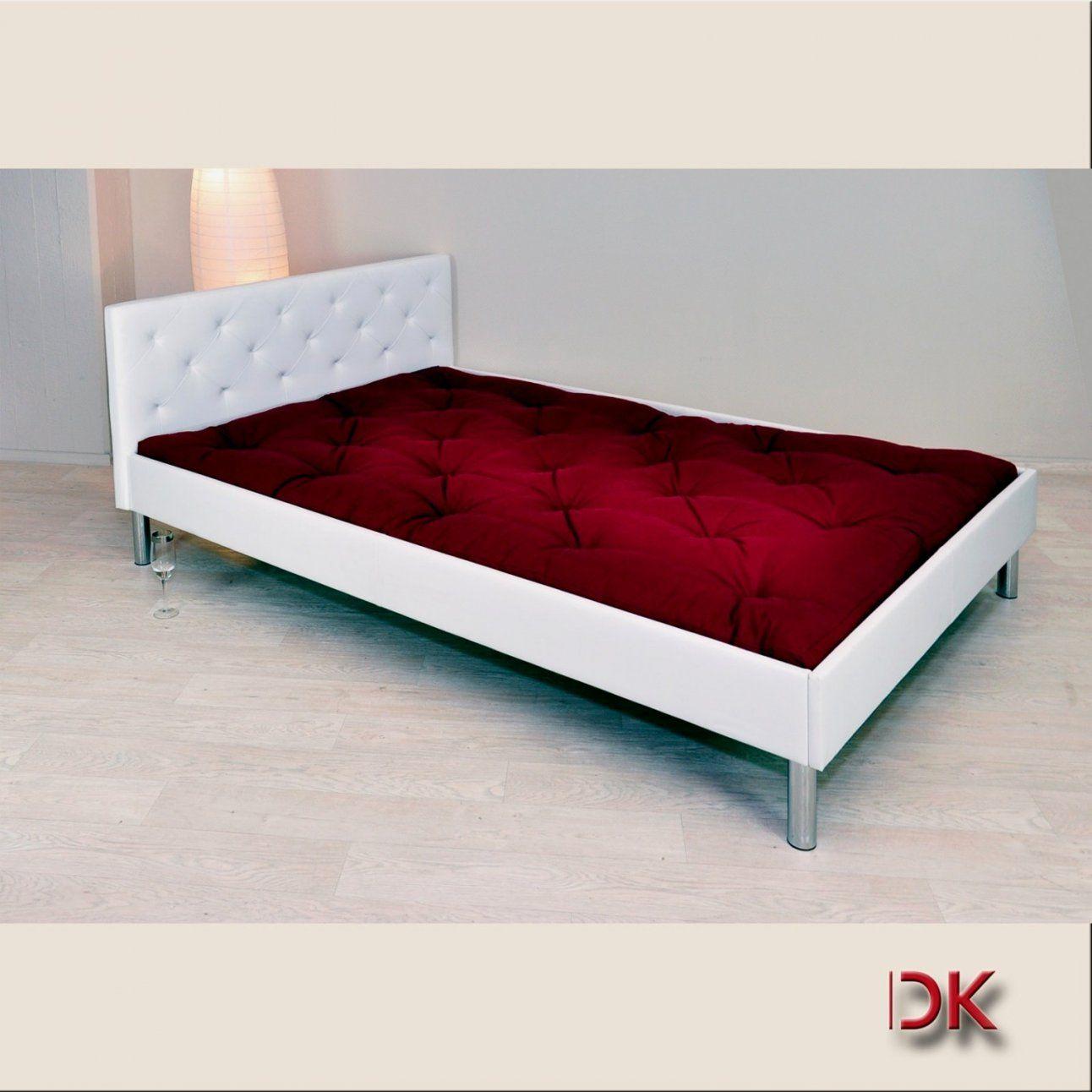 Wunderbar Hervorragend Schöne Bettwäsche Günstig Schonheit von Estella Bettwäsche Fabrikverkauf Photo