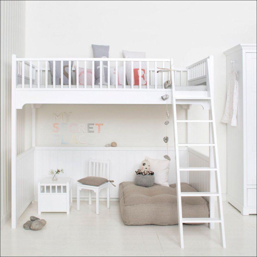 hochbett erwachsene ikea 27 hochbett mit rutsche ikea. Black Bedroom Furniture Sets. Home Design Ideas
