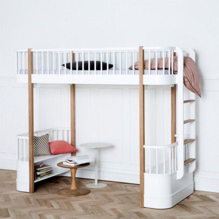 Wunderbar Hochbett Für Erwachsene Selber Bauen Doppel Hochbett von Doppel Hochbett Selber Bauen Bild