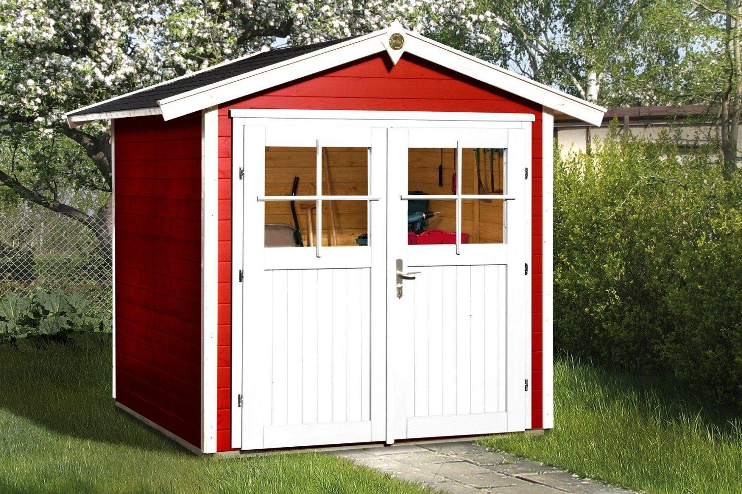 anleitung gartenhaus free gartenhaus with anleitung gartenhaus stunning ein selber zu bauen. Black Bedroom Furniture Sets. Home Design Ideas