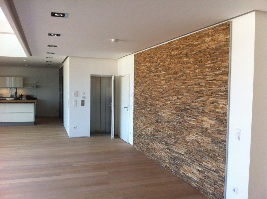 Wunderbar Holzverkleidung Wand Innen Holz Wandverkleidung Innen Neu von Wandverkleidung Aus Holz Innen Photo