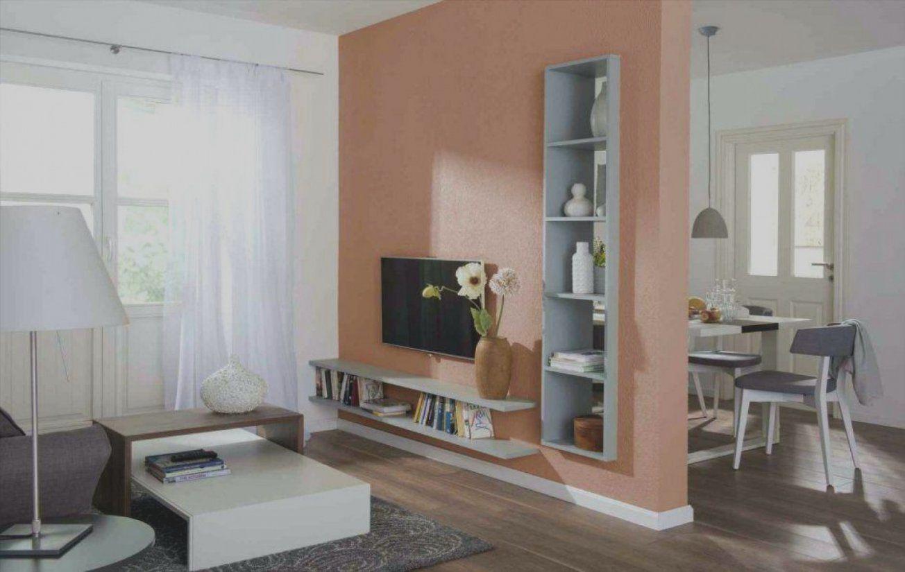 Wunderbar Ikea Wohnideen Kleine Zimmer Ikea Für Räume Clevere Ideen von Studentenzimmer Einrichten Schöner Wohnen Photo