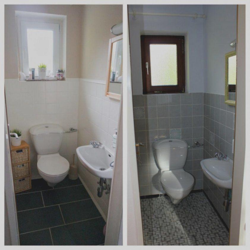 Wunderbar Innenarchitektur Vorher Nachher Innenarchitektur Simone von Schlafzimmer Renovieren Vorher Nachher Bild