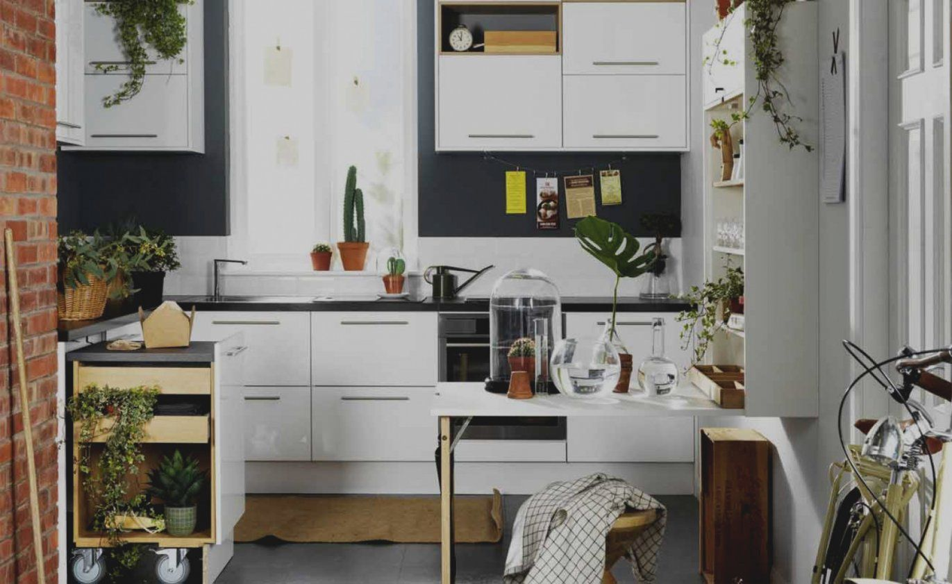 kleine k che mit essplatz planen und gestalten inspirierende ideen von ideen f r kleine k chen. Black Bedroom Furniture Sets. Home Design Ideas
