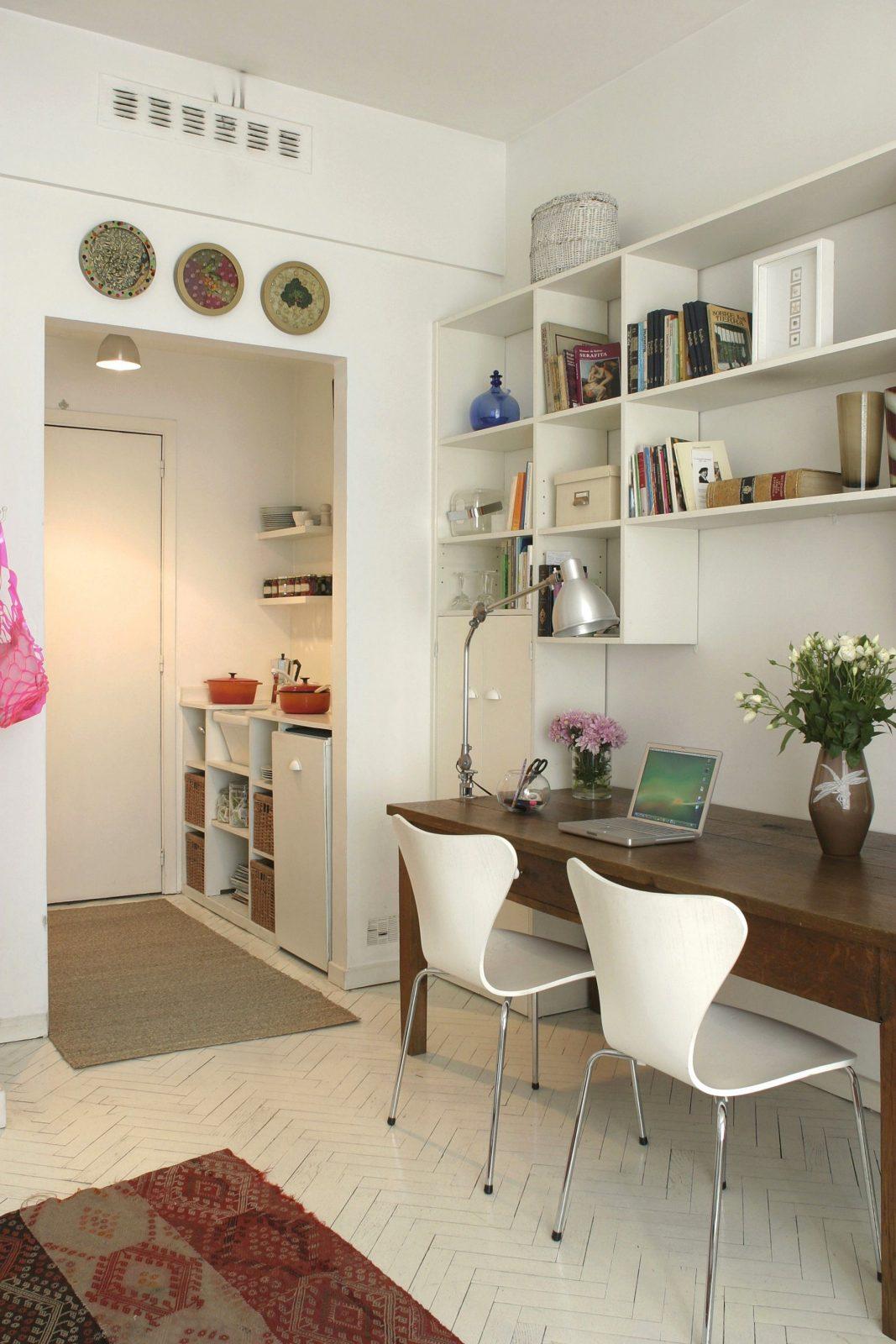 Wunderbar Kleine Kinderzimmer Geschickt Einrichten Charmant Zuhause von Kleine Kinderzimmer Geschickt Einrichten Bild