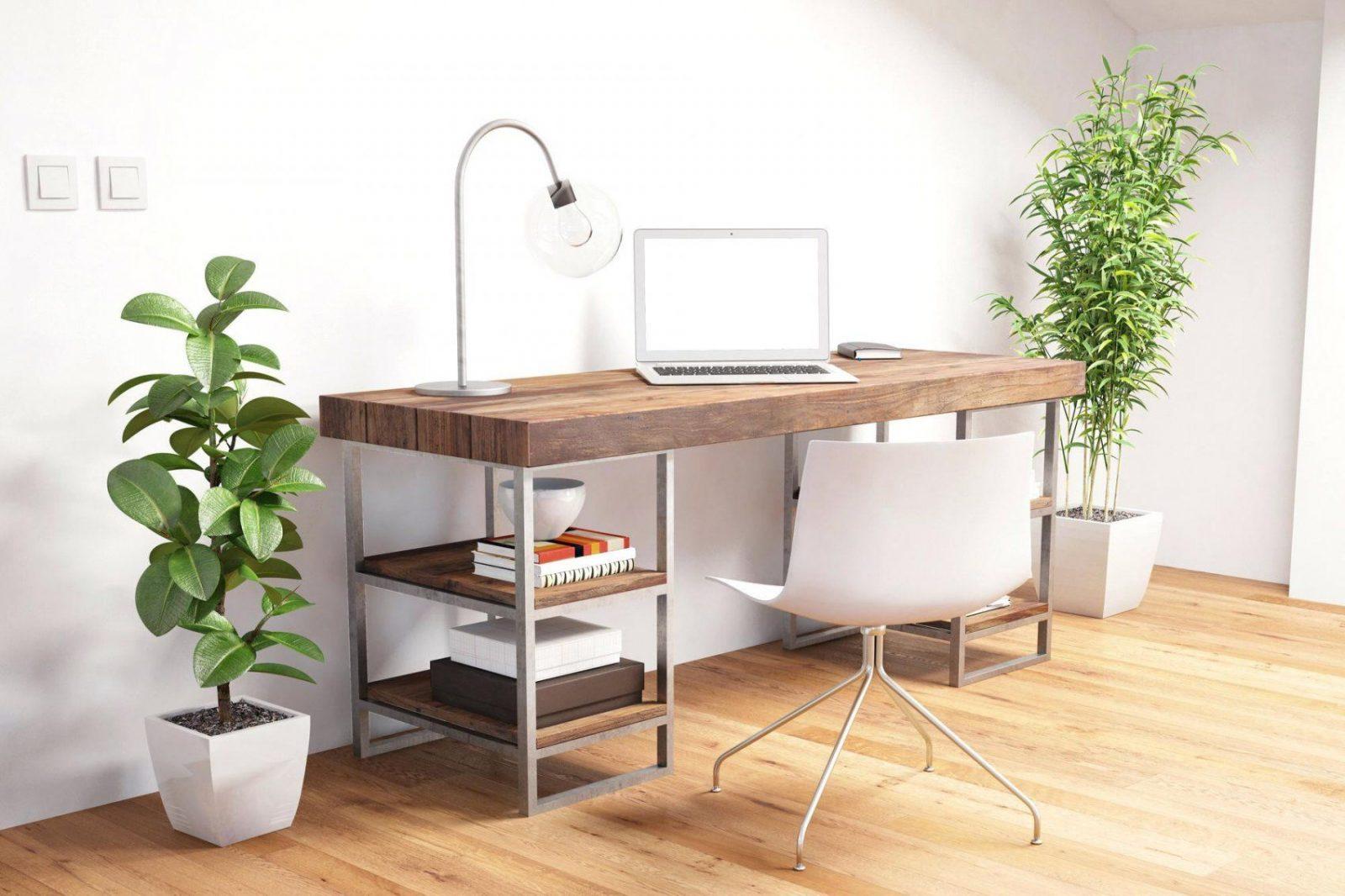 elegantes kleines b ro einrichten arbeitszimmer einrichten kleines von kleines b ro sinnvoll. Black Bedroom Furniture Sets. Home Design Ideas